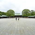 Carmina Japo?n, Tokio 05