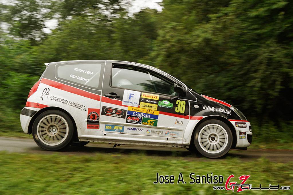 rally_sur_do_condado_2012_-_jose_a_santiso_145_20150304_2008411271