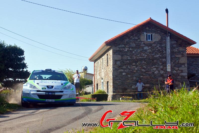 rally_de_ferrol_2011_315_20150304_1163070216