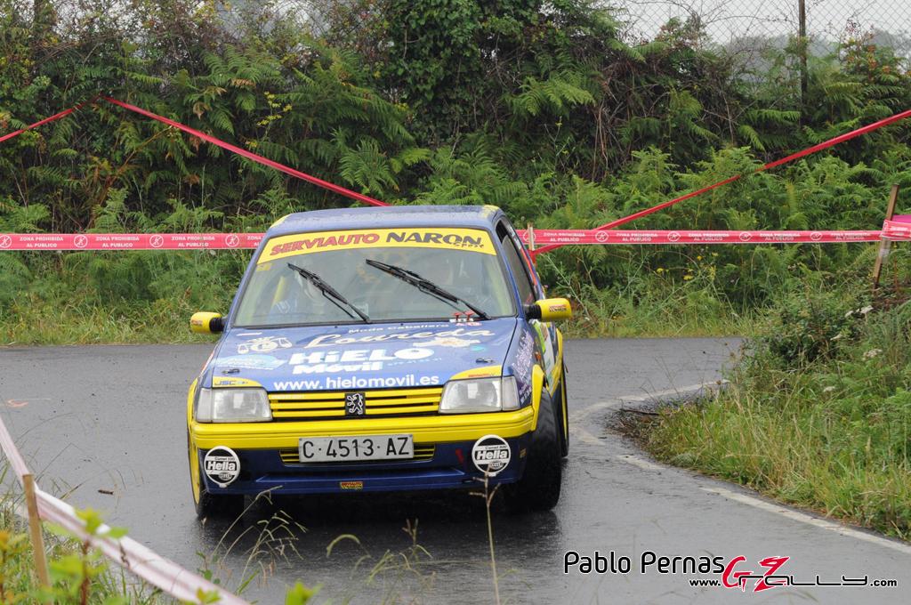 44_rally_de_ferrol_80_20150308_1139235612