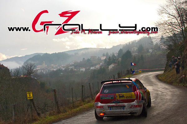 rally_montecarlo_2010_43_20150303_1527797955