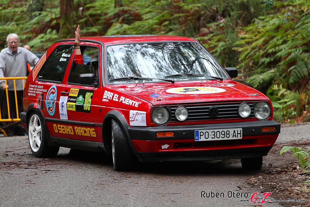 rally_sur_do_condado_2012_-_ruben_otero_215_20150304_1268742213