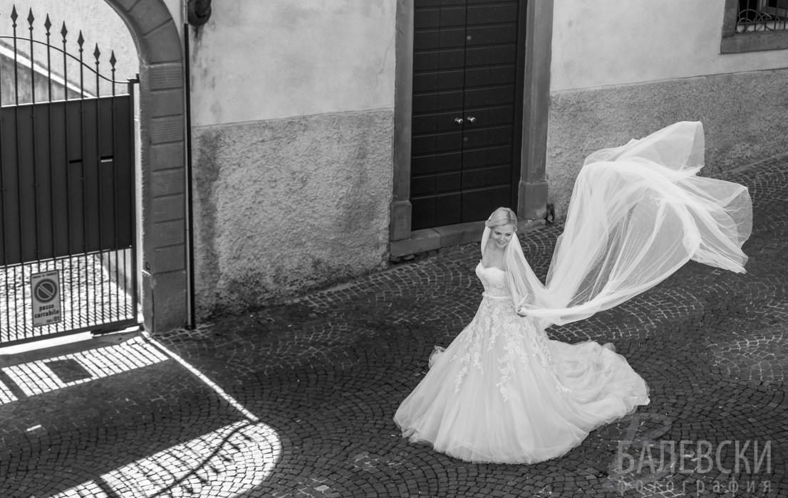 Maya_Luca_Italy-30
