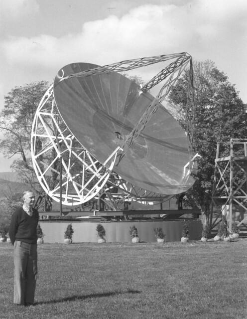 Other Historic Telescopes