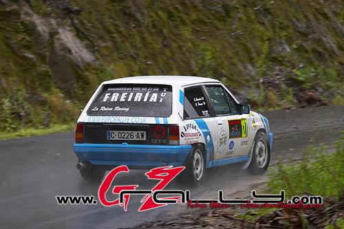 rally_do_albarino_56_20150302_1054781485