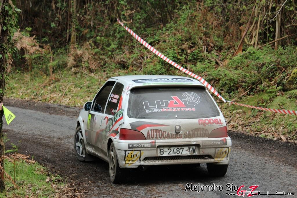 rally_de_noia_2012_-_alejandro_sio_82_20150304_1401053615