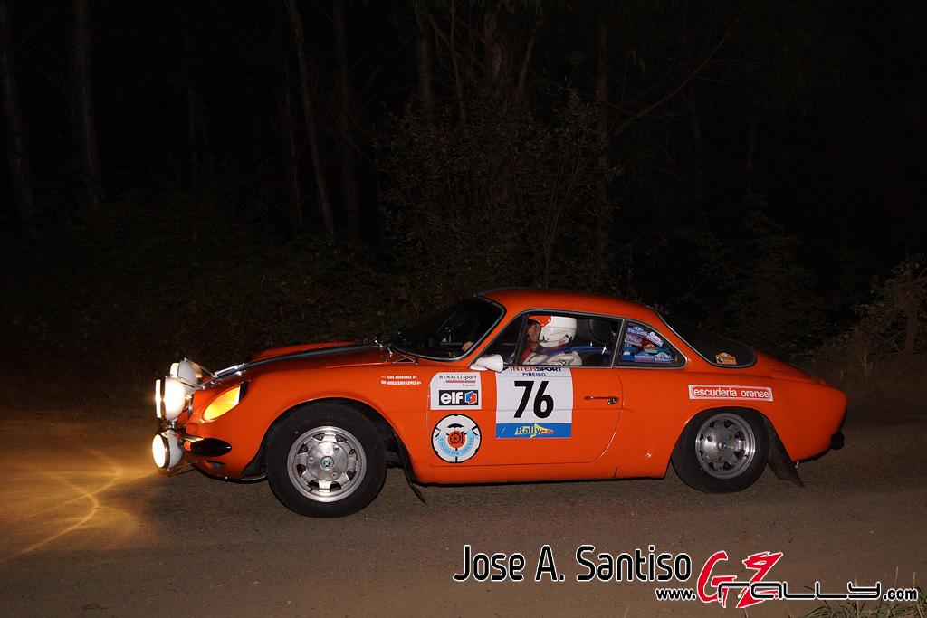rally_de_galicia_historico_2012_-_jose_a_santiso_266_20150304_1841270141