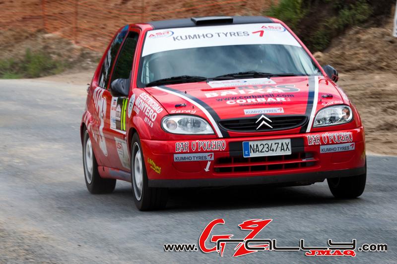 rally_comarca_da_ulloa_2011_166_20150304_1979348359