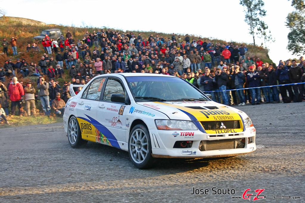 rally_de_monte_longo_-_jose_souto_18_20150304_1109229477