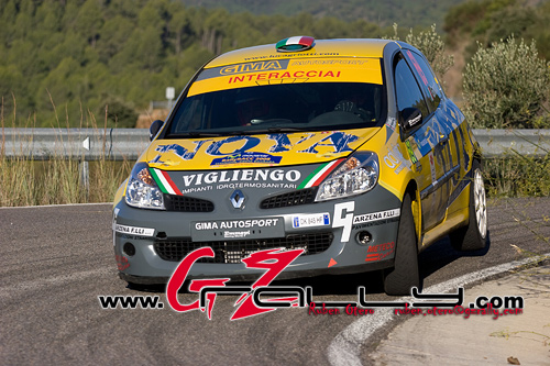 rally_de_cataluna_244_20150302_1947535893