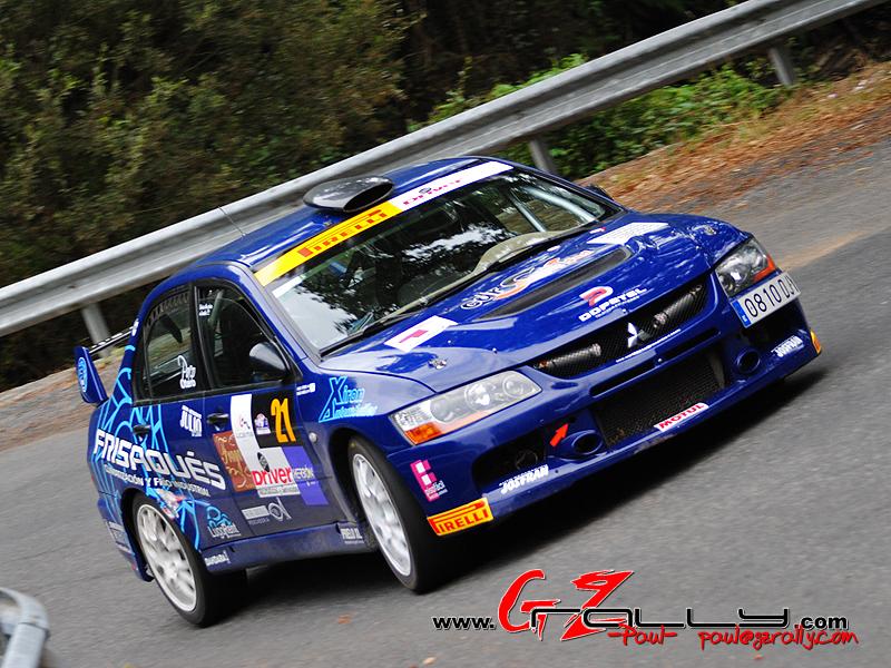 rally_san_froilan_2011_43_20150304_1569847313