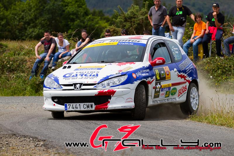 rally_de_naron_2011_173_20150304_2085860725