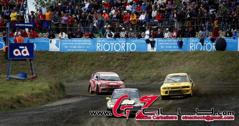 autocross_arteixo_2011_nacional_80_20150304_1317189025