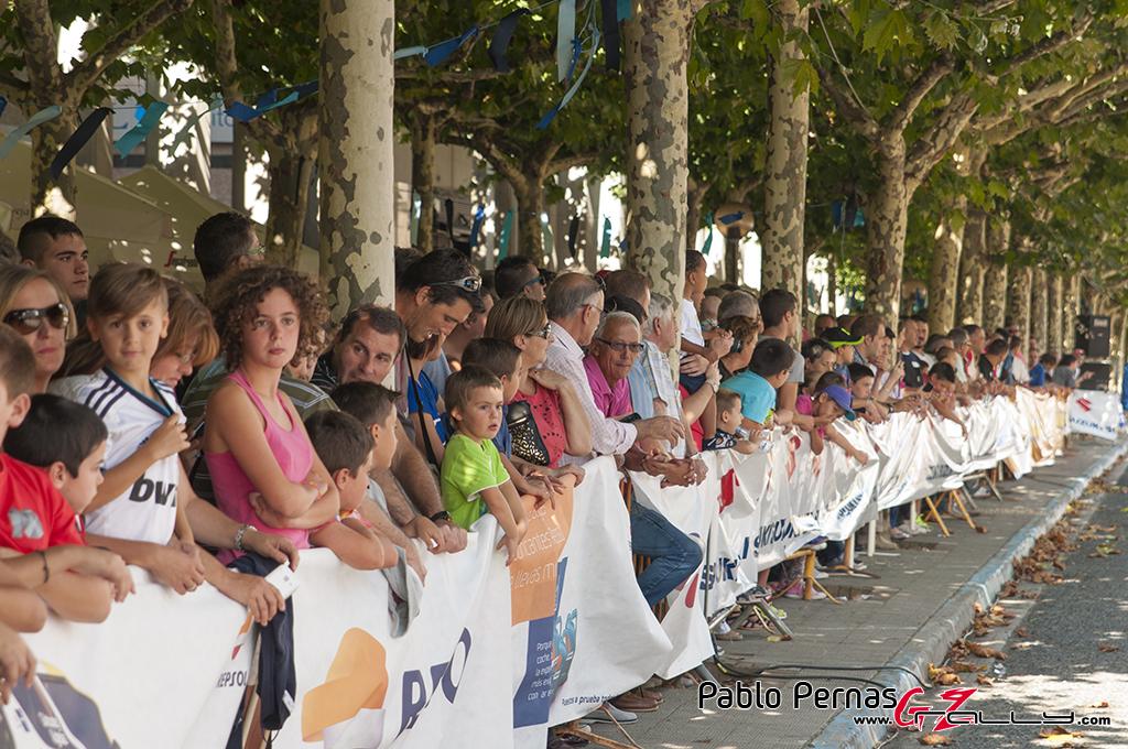 rally_de_ferrol_2014_-_paul_314_20150312_1153431524