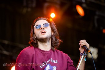 JPNSGRLS @ Pemberton Music Festival - July 17th 2015