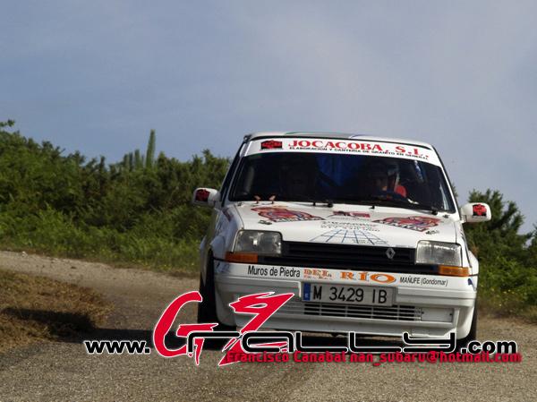 rally_sur_do_condado_152_20150303_1211581101