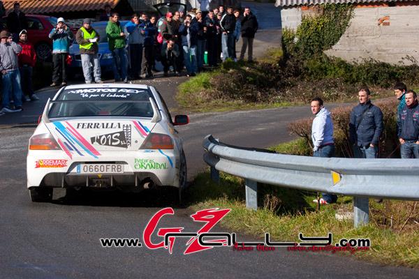 rally_comarca_da_ulloa_260_20150303_1245748524