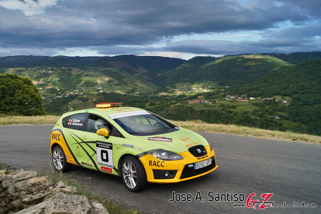 rally_de_ourense_2012_-_jose_a_santiso_233_20150304_1531734758