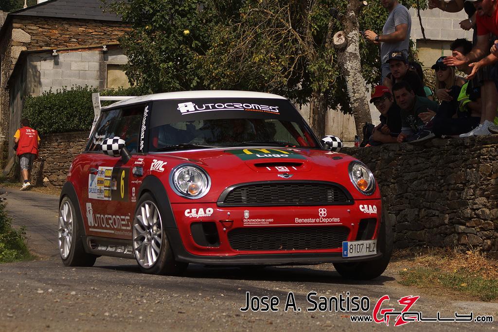 rally_san_froilan_2012_-_jose_a_santiso_37_20150304_1473921911