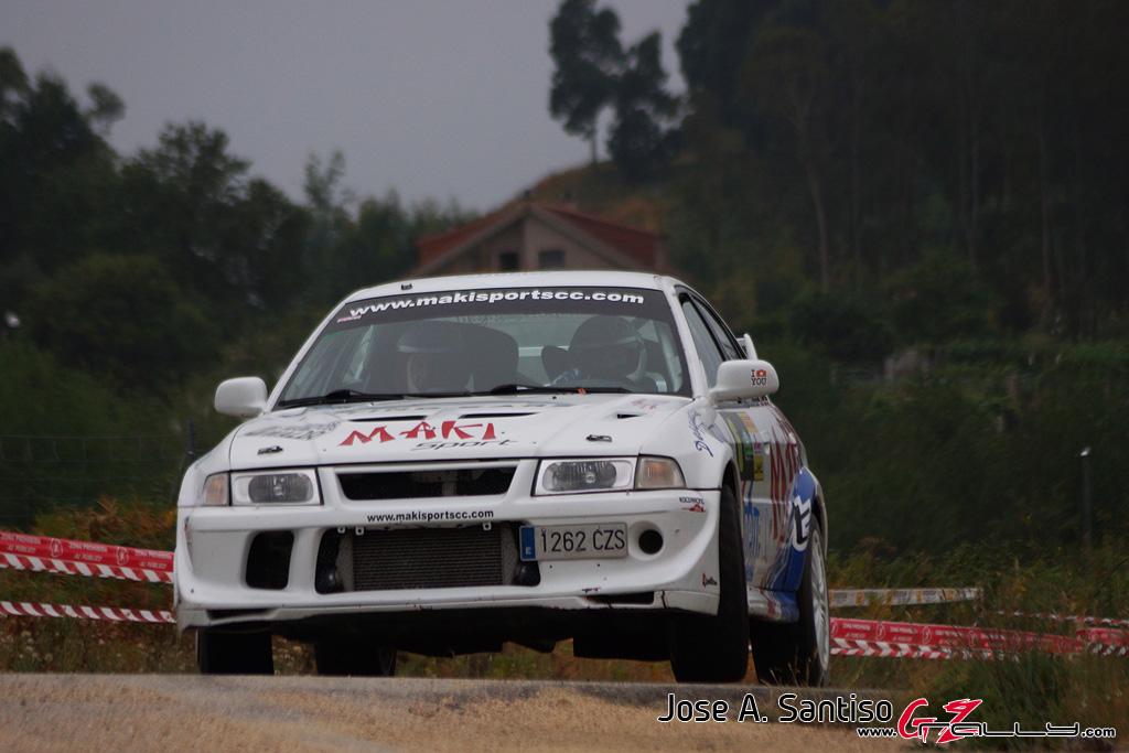x_rally_sur_do_condado_199_20150307_1727343613