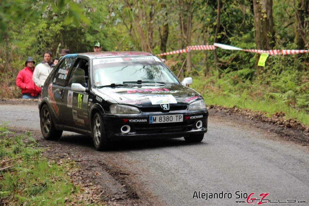 rally_de_noia_2012_-_alejandro_sio_95_20150304_1872603696