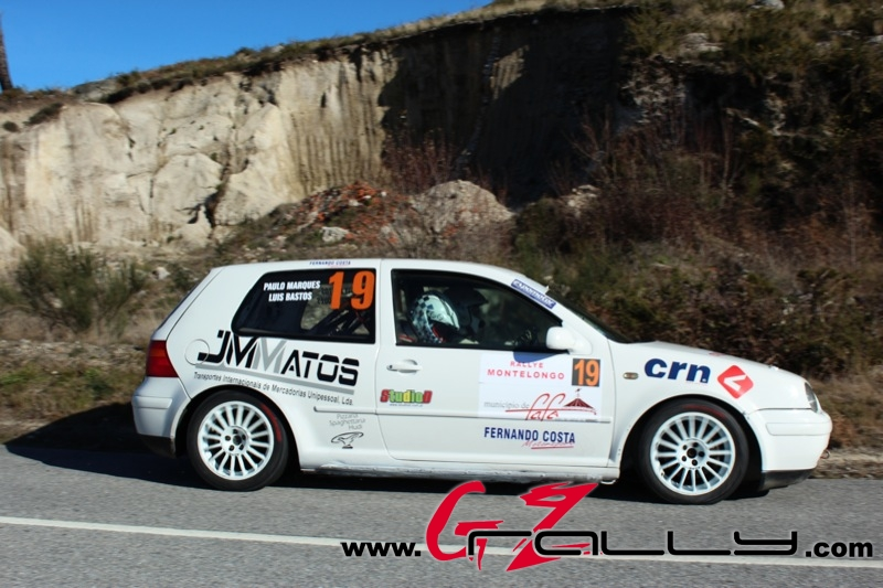 rally_de_monte_longo_-_alejandro_sio_82_20150304_1607531197