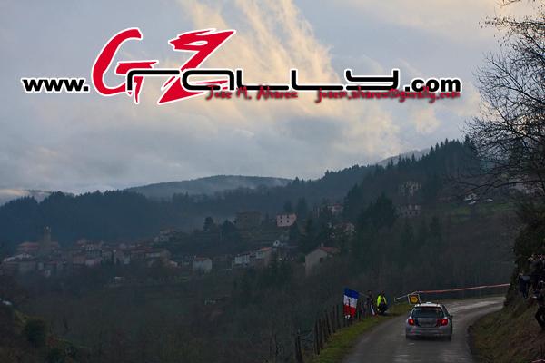 rally_montecarlo_2010_22_20150303_1325031622