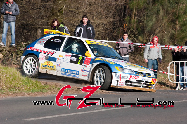 rally_do_cocido_43_20150303_1451527290