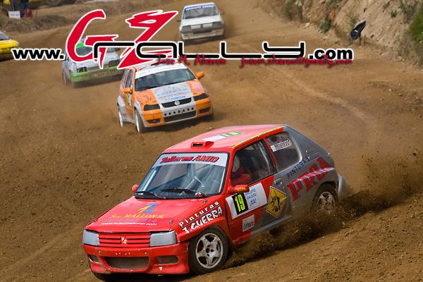 autocross_o_castro_135_20150303_2061053721