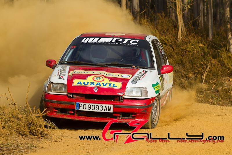 rally_de_tierra_de_touro_2011_33_20150304_1189485485