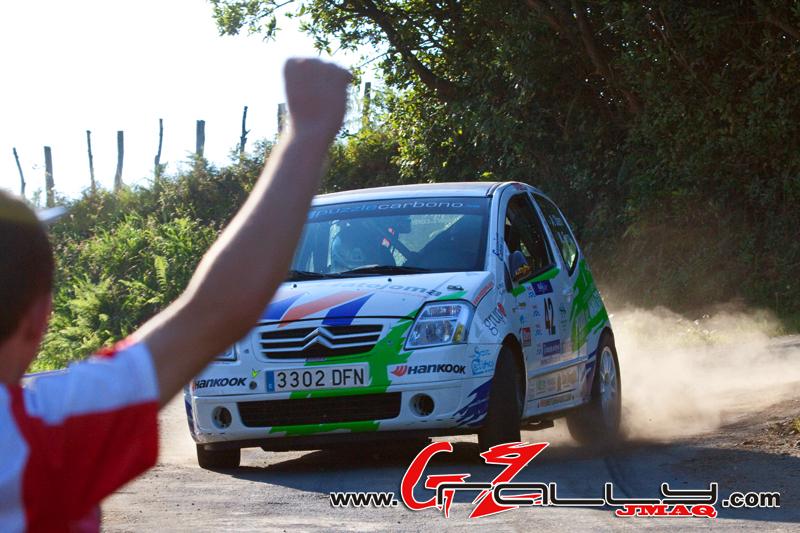 rally_de_ferrol_2011_440_20150304_1255204809