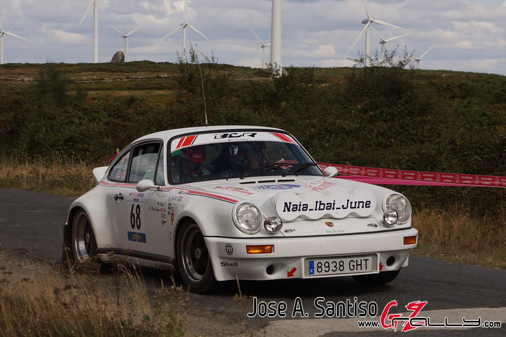 rally_de_galicia_historico_2012_-_jose_a_santiso_7_20150304_1893497888