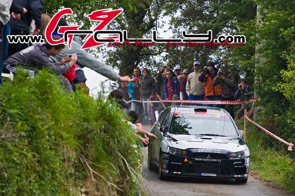rally_de_cantabria_2009_178_20150303_1019988122