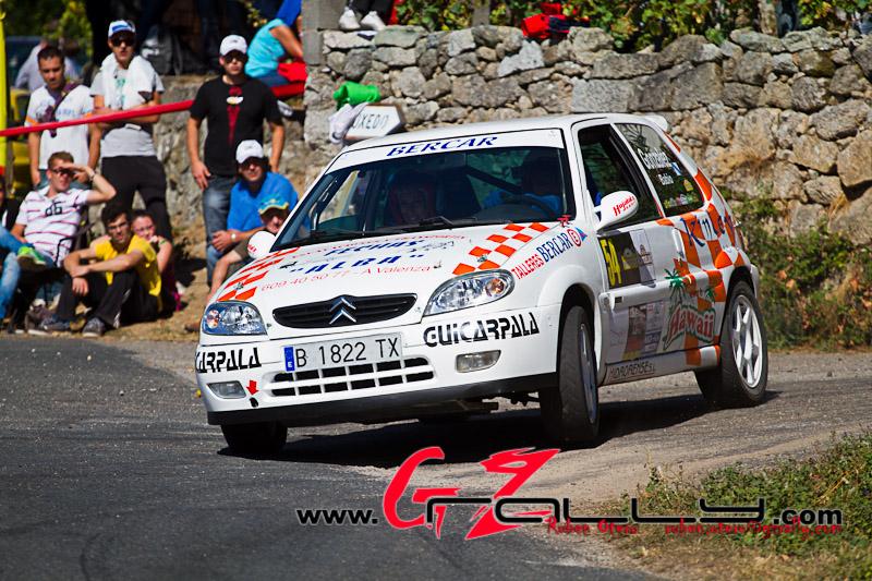 rally_baixa_limia_2011_364_20150304_1497010184