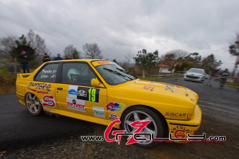 rally_do_cocido_2011_124_20150304_1855148103