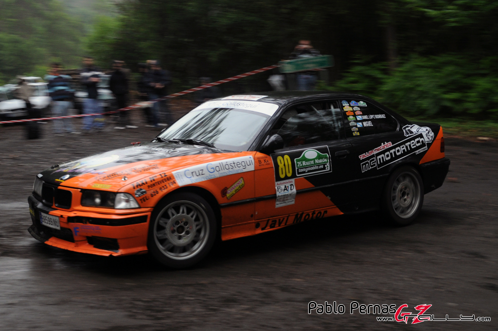 rally_de_naron_2012_-_paul_115_20150304_1339597404