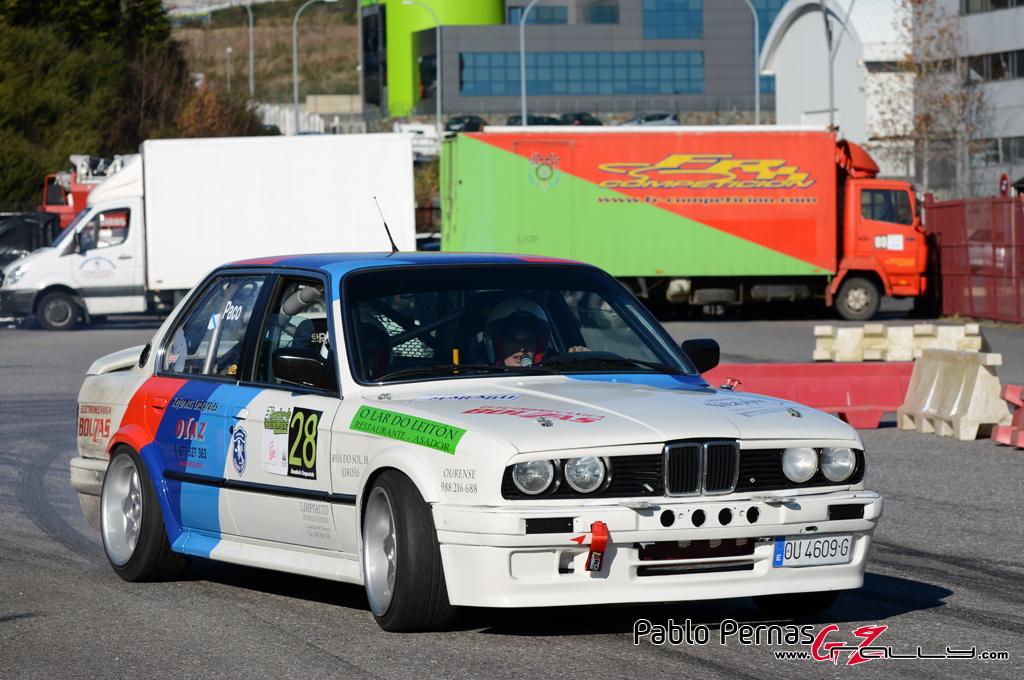 rally_masters_galicia_15_20150308_1172914603