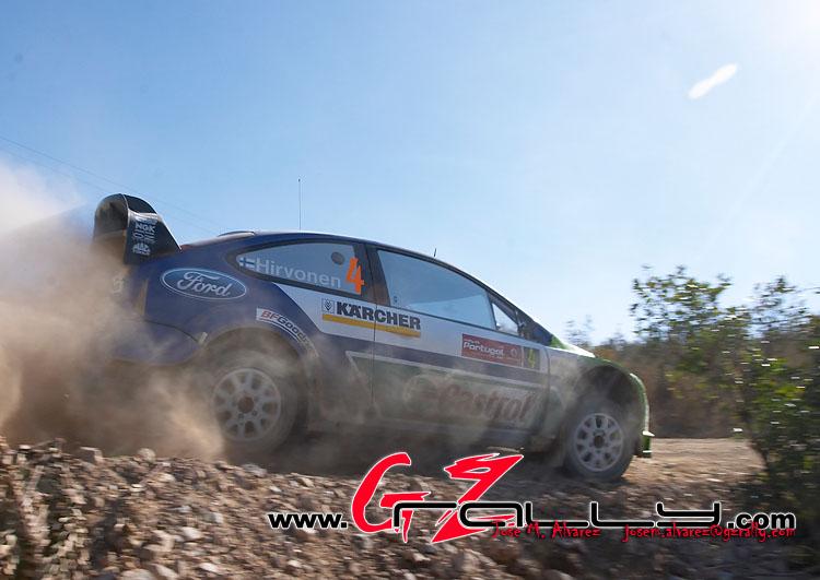 rally_de_portugla_wrc_406_20150302_1042949119