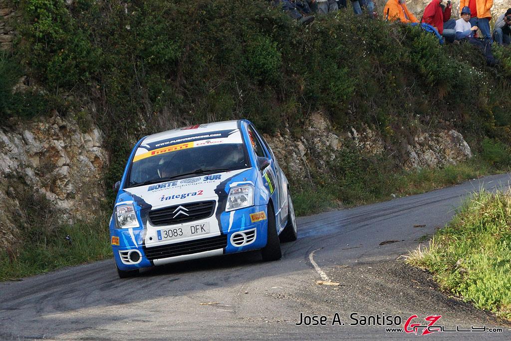 rally_de_noia_2012_-_jose_a_santiso_150_20150304_1636802377