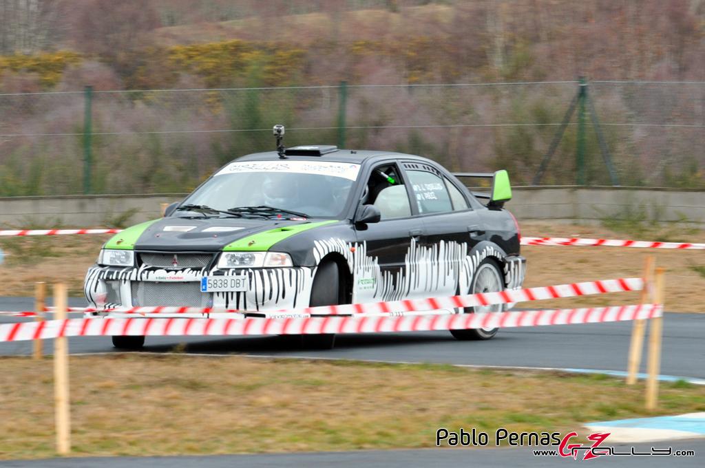 racing_show_de_a_magdalena_2012_-_paul_90_20150304_2053759933