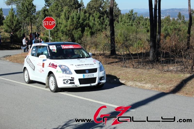 rally_de_monte_longo_-_alejandro_sio_67_20150304_1219625131