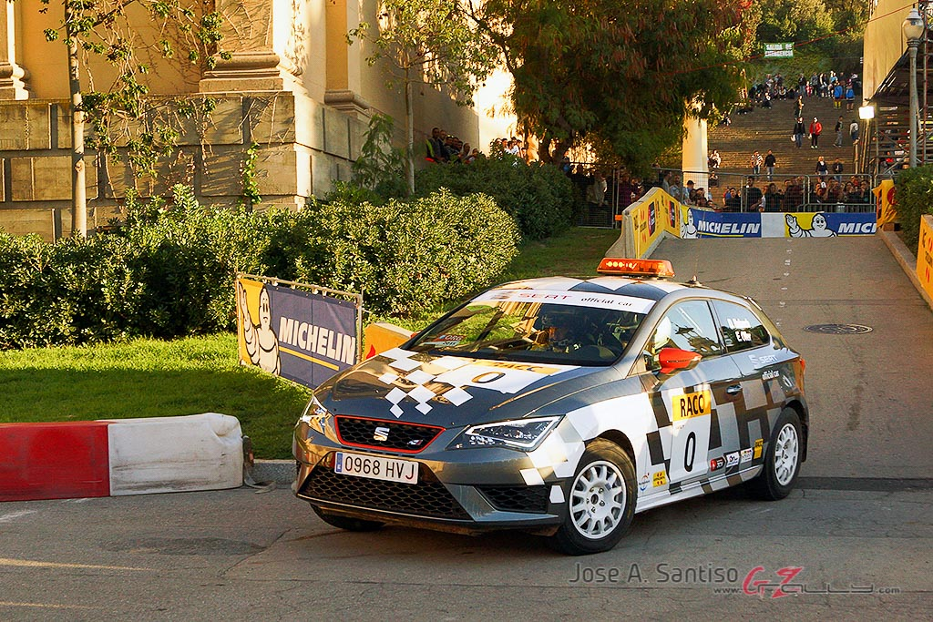 rally_de_cataluna_2015_141_20151206_1757613970