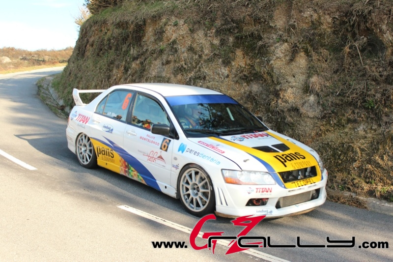 rally_de_monte_longo_-_alejandro_sio_52_20150304_1281053642