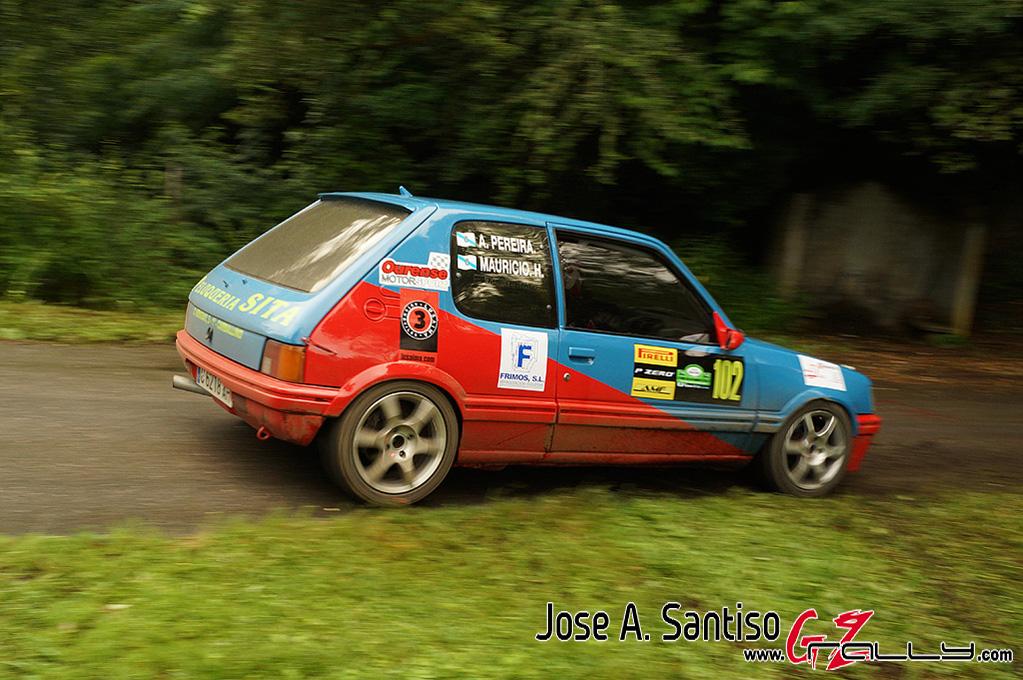 rally_sur_do_condado_2012_-_jose_a_santiso_19_20150304_1832035222