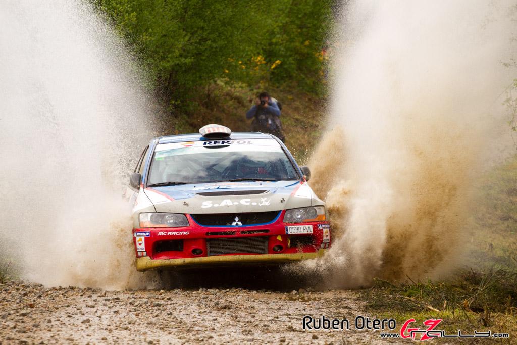 rally_de_curtis_2014_-_ruben_otero_122_20150312_1534160181