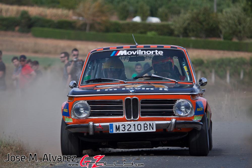 rally_de_galicia_historico_2012_-_jose_m_alvarez_69_20150304_1626129488