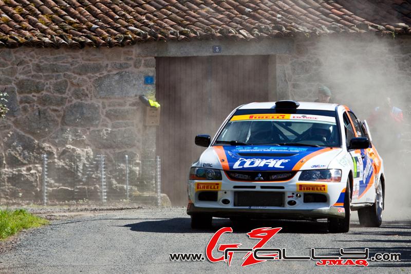 rally_comarca_da_ulloa_2011_345_20150304_1261984771