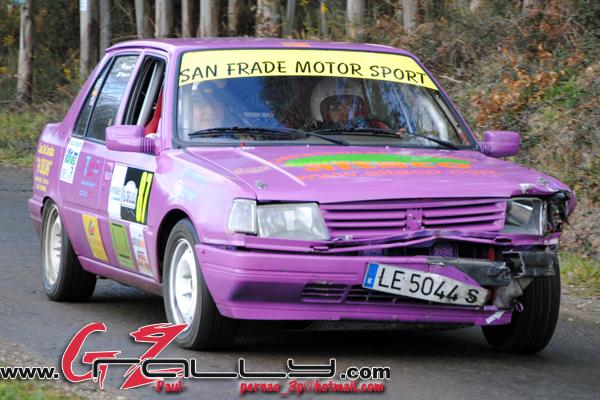 rally_comarca_da_ulloa_201_20150303_1655218963