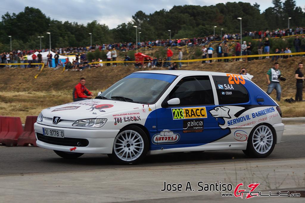 rally_de_ourense_2012_-_jose_a_santiso_4_20150304_1383393795