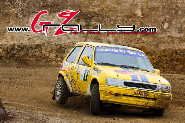 autocross_bergantinos_43_20150303_1666250096